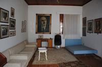 Λαογραφικό Μουσείο Καλεντζίου