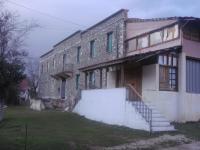 Ενοικιαζόμενα Δωμάτια Γεωργίου Τσίγκα στον Μίχα